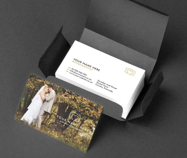 Business cards printing ireland images card design and card template business card printing ireland dublin lombard street order print business card printing ireland dublin lombard street reheart Gallery