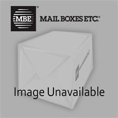 82435d93c1bb Shipping for auction lots at McTear s Fine Art Auctioneers   Valuers ...