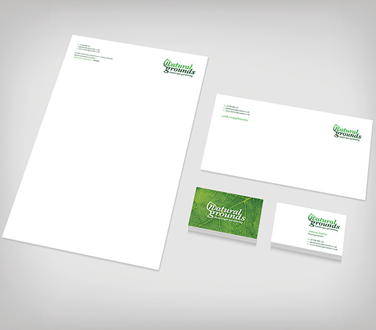 Business stationery mail boxes etc uk and ireland visit mail boxes etc ireland dublin lombard street for design advice paper and card stock selection and for all your business stationery printing needs reheart Gallery